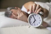 اینفوگرافیک | در صورت نداشتن خواب کافی کدام بیماریها سراغتان خواهد آمد؟