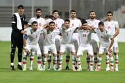 ۲ بازیکن جدید به تیم ملی دعوت شدند