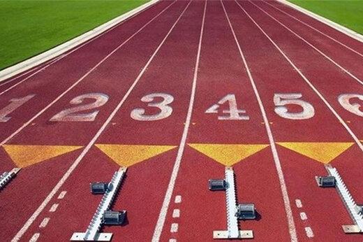 ببینید | شگفتی بزرگ در مسابقه دو میدانی؛ تصویربردار سریعتر از دوندهها!