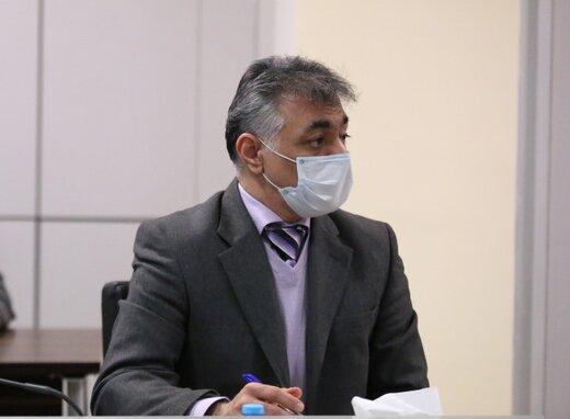 نائب رئیس کمیسیون بازرگانی اتاق البرز: نوسانات شدید ارز سد راه تولید پارافین است