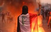 «زمین سوخته» بازی تازه گروههای ضدمقاومت در عراق