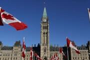 حمله خرابکارانه علیه مسجدی در کانادا/ تشدید اوضاع امنیتی در مراکز عبادتی