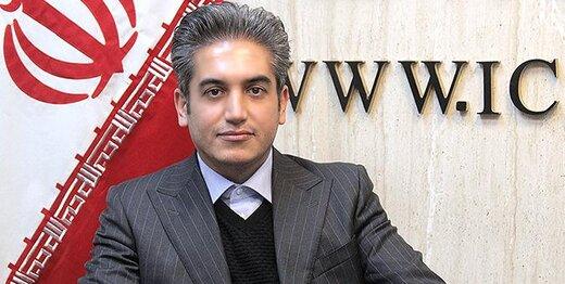 دولت جدید و مطالبات مجمع نمایندگان کردستان/ حضور در انتخابات گره گشای مشکلات است