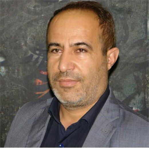 طرح بهارانه کتاب ۱۴۰۰ در چهارمحال و بختیاری برگزار می شود