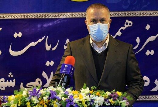 آعاز تبلیغات قانونی نامزدهای شورای شهر و روستا از ۲۰ خردادماه
