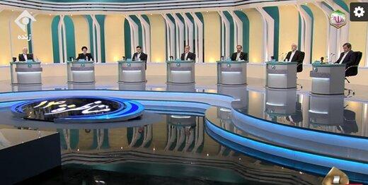 ببینید   واکنش تحسینبرانگیز قاضیزادههاشمی هنگام پخش سرود ملی ایران