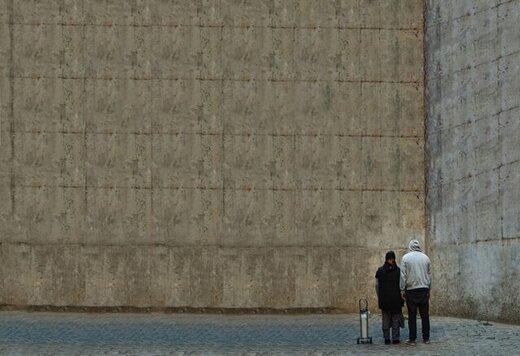 تقدیر ویژه جشنواره برلین از فیلمی ایرانی