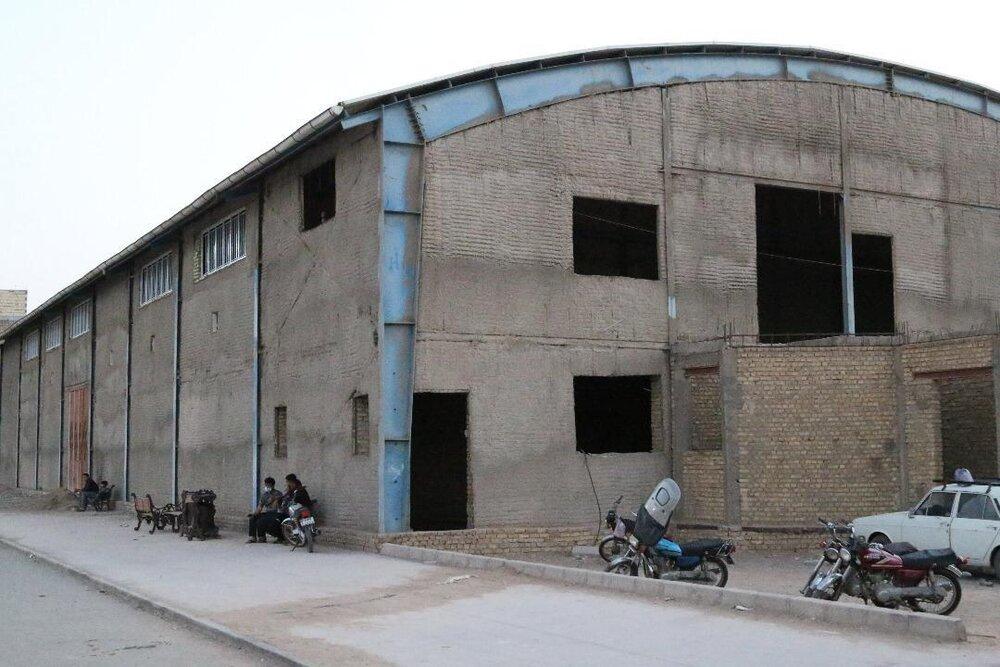 لزوم اولویتبندی مشکلات محلههای یزد/ محله مریم آباد نیازمند توجه بیشتر