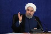 روحانی بعد از پایان دولتش، در اردوگاه اصلاح طلبان می ماند یا اصولگرایان؟