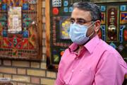۲۶۰ کیلومتر مسیر دوچرخه در تهران/ آزادهدل: از برنامه عقبیم