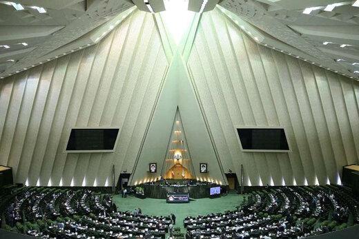 رمزگشایی از غیبت قالیباف هنگام تصویب طرح مجلس علیه اینترنت