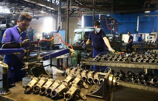 استفاده از قطعات استوک به جای قطعات اورجینال در تعمیر خودرو