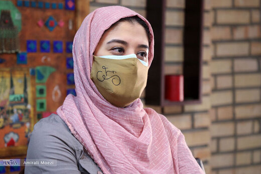 ببینید | دوچرخهسواری زنان در تهران؛ کجاها احساس امنیت از بین میرود؟