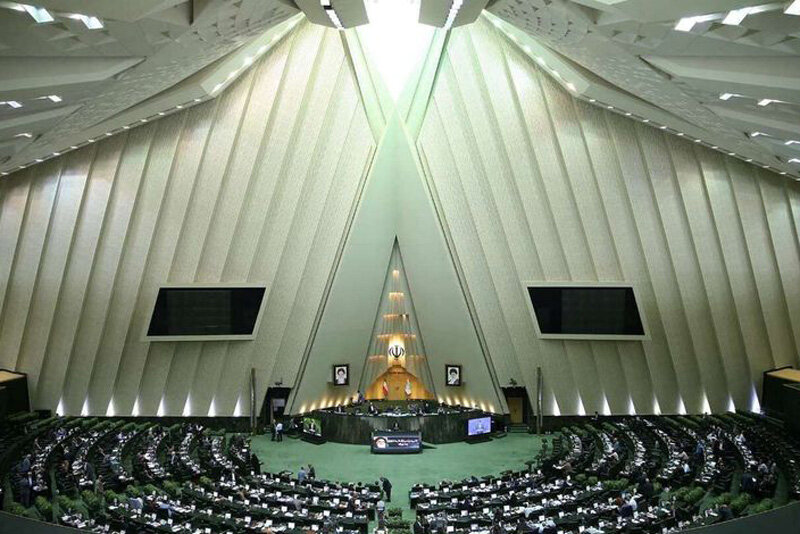 طرح مجلس درباره مجازات جاسوسان و همکاران با دولت های متخاصم +جزئیات