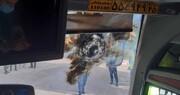 حکم خاطیان حمله به اتوبوس پرسپولیس مشخص شد