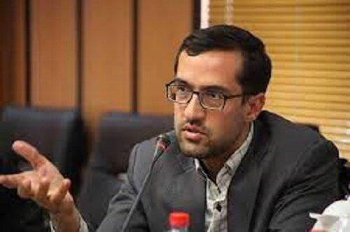 دادستانی استان یزد از فعالیت های مشروع جریان های مختلف سیاسی در چارچوب قانون حمایت می کند