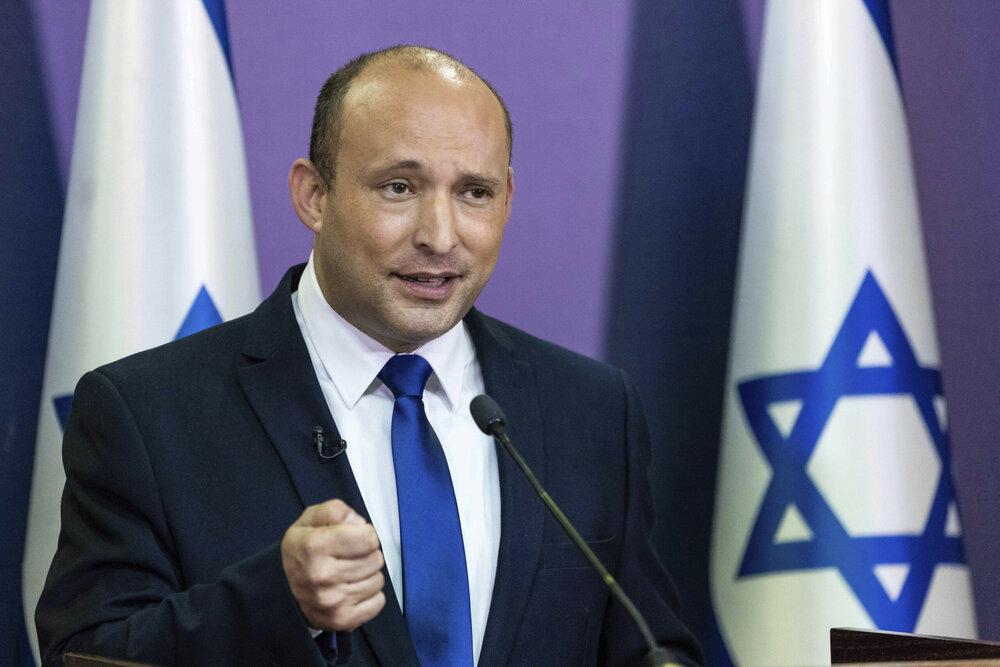 سقوط نتانیاهو و ظهور بنت
