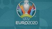 رونمایی از تیم منتخب یورو ۲۰۲۰ بدون رونالدو/عکس
