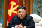 ببینید   تاثیرات کاهش وزن رهبر کره شمالی بر تحولات ژئوپلیتیک جهان