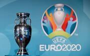 تیم منتخب دور گروهی یورو 2020 از نگاه هواسکورد/عکس