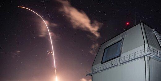آمریکا در سیاستهای پدافند موشکی تجدید نظر میکند