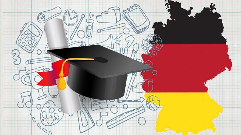 چه کشوری برای ادامه تحصیل در خارج از کشور مناسب است؟