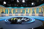 ممنوعیت تبلیغات نامزدها از ساعت ۷ صبح ۲۷ خردادماه