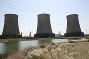 واحد گازی نیروگاه منتظر قائم البرز به شبکه سراسری برق متصل شد