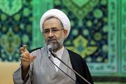 ببینید | حملات تند مصلحی به احمدی نژاد؛ بیخودی بزرگش نکنیم!
