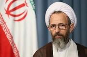 انصراف یک کاندیدای انتخابات مجلس خبرگان