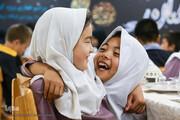 روز مبارزه با کار کودکان/ غارت شادی کودکانه