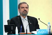 مقایسه آراء محسن رضایی در ۳ دوره کاندیداتوری +جدول