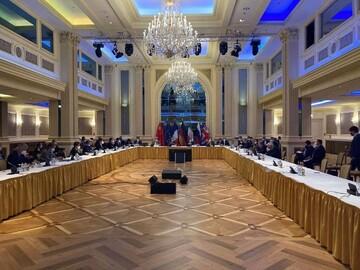 آیا ممکن است ایران و آمریکا مانند ادوار گذشته وارد مذاکره مستقیم شوند؟