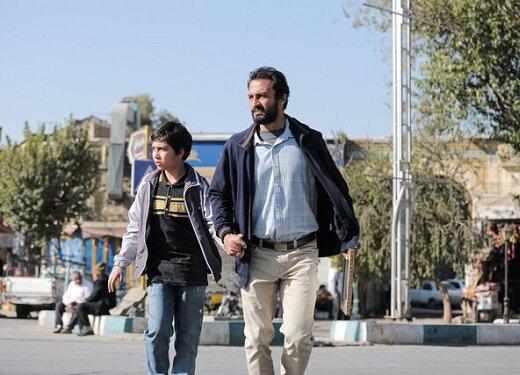 برنامه نمایش فیلمهای ایرانی در جشنواره کن