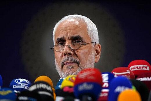 مهرعلیزاده: اگر رئیس جمهور شوم از زورگویی برخی جریان ها جلوگیری خواهم کرد