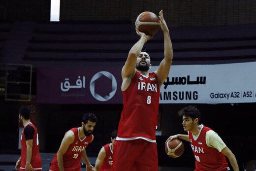 قطر مقابل آسمانخراشهای ایران کم آورد