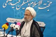 ببینید | افشاگری بزرگ وزیر سابق اطلاعات علیه احمدینژاد
