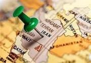 پرسش یک کارشناس: برای زمانی که دیگر نفت جایی در بازار انرژی دنیا نداشته باشد، چه برنامهای دارید؟