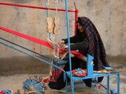 تفاهمنامه همکاری توسعه مشاغل خانگی در استان سمنان منعقد میشود