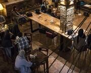 راه اندازی کافههای کارآفرینی در قزوین