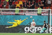 اولین برد تاریخ اتریش در یورو به دست آمد