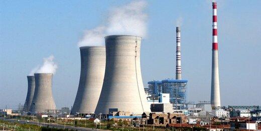 نیروگاه سیریک؛ گام جدید همکاریهای برقی ایران و روسیه