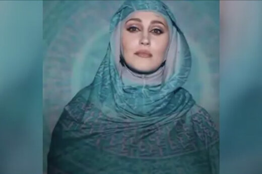 ببینید | وضعیت حضور مسلمانان در سینمای غرب