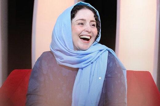 ببینید | از سماجت ژاله صامتی برای بازیگری تا شوخی پژمان جمشیدی با جواد عزتی!