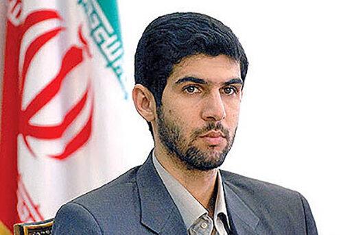 محمد آخوندی: شهرداری باید توسعه ورزش همگانی را از وظایف اصلی خود قرار دهد