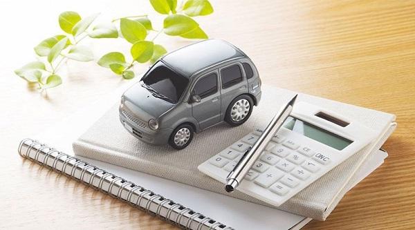 نکات استعلام، محاسبه و قیمت بیمه شخص ثالث ۱۴۰۰
