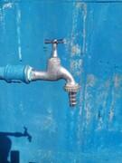لزوم صرفه جویی با توجه به منابع محدود آب