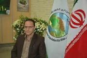 آغاز عملیات آبخیزداری با اعتبار بیش از یک میلیارد تومان در مهدیشهر
