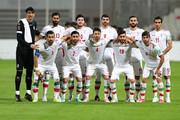 نبود VAR بلای جان فوتبال ایران!