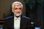 دولت سایه سعید جلیلی به سراغ مجلس و قوه قضاییه می رود